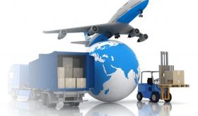Integrated Retail Logistics