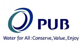 PUB Grant Call Information Session (2018)