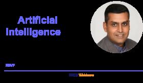 Making Sense of Artificial Intelligence