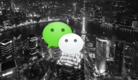 Connect to Chinese Market thru online platform