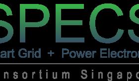 Smart Grid & Power Electronics